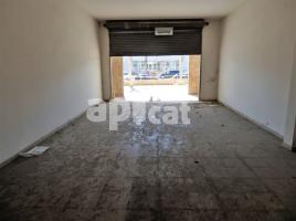 For rent business premises, 55 m²