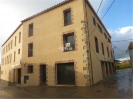 New home - Flat in, 96.00 m²