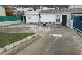 Detached house, 50 m²