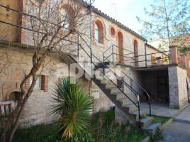 Houses (country house), 360.00 m², near bus and train, Sant Jordi