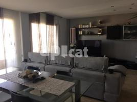 Houses (detached house), 245.00 m², near bus and train, almost new