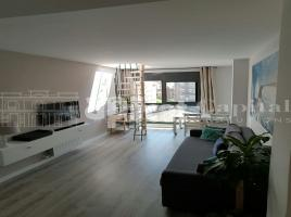 For rent flat, 60 m², Lope de Vega