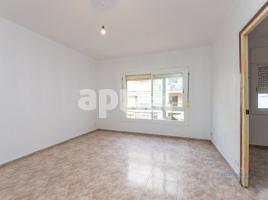 For rent flat, 94.9 m²