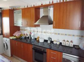 Flat, 77.75 m², near bus and train, almost new, Orfeó, 17