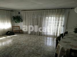 (xalet / torre), 300.00 m², Airesol