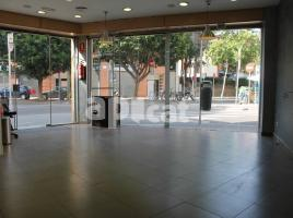 Alquiler local comercial, 72 m²