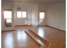 For rent flat, 51 m²