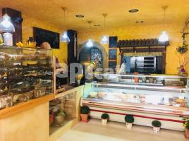 Local comercial, 95 m²