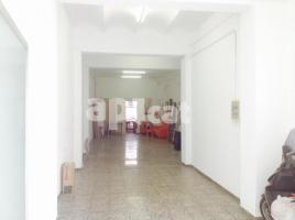 For rent otro, 120.00 m²