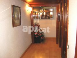 Flat, 65.00 m², close to bus and metro, Mare de Déu de Lorda, 63, 2º, 1