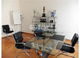 For rent office, 205 m²