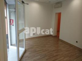 For rent business premises, 55.00 m², near bus and train