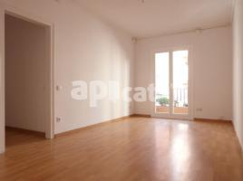 For rent flat, 75 m², near bus and train