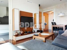 For rent flat, 103 m², close to bus and metro, Pg De Garcia Fària - Selva De Mar