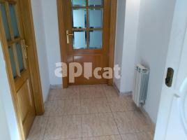 Houses (terraced house), 210.00 m², near bus and train, Camí dels Capellans, 78