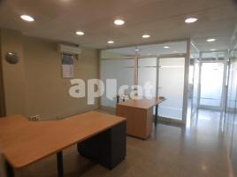 For rent office, 90.00 m², near bus and train, Gran Via de les Corts Catalanes