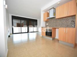 New home - Flat in, 43 m², near bus and train, JOSEP GALTÉS