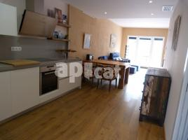 New home - Flat in, 200 m², near bus and train, new