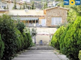 Houses (villa / tower), 229.00 m², Roca Grossa-Serra Brava