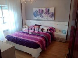 Flat, 80.00 m², near bus and train
