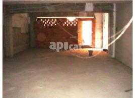 Lloguer local comercial, 103.63 m², Sagrada Familia