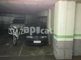 Parking, 23.00 m², Padilla