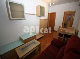 New home - Flat in, 60 m², near bus and train, new