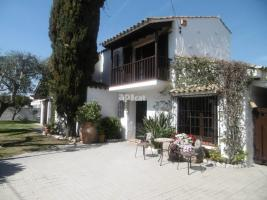 Terraced house, 323.00 m², LOS VIÑEDOS
