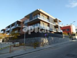 New home - Flat in, 100.91 m², near bus and train, new, Josep Soler Tasis