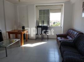 For rent flat, 65.00 m², La Concòrdia - Can Rull