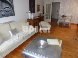 For rent flat, 105.00 m², close to bus and metro, del Cardenal Vives i Tutó, 36