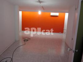 Alquiler local comercial, 50.00 m², JAUME I