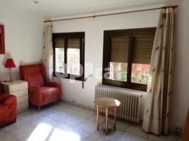 Flat, 60.00 m², close to bus and metro, del Cadí