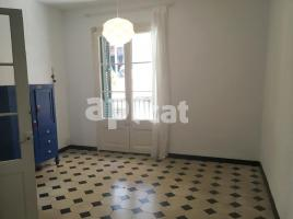 For rent flat, 70.00 m², close to bus and metro, Topazi