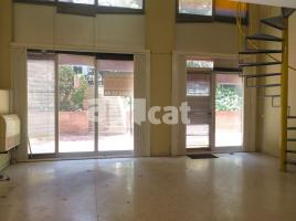 For rent business premises, 250 m²