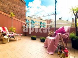 Houses (terraced house), 218.00 m², Zona Nord - Can 'Oriol - Can Bertran