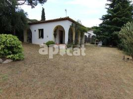 (xalet / torre), 92.00 m²