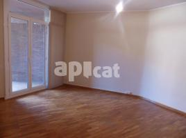 For rent flat, 70.00 m², close to bus and metro, del Cardenal Vives i Tutó