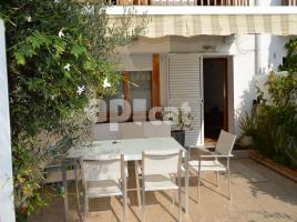 Houses (terraced house), 96.00 m², Calafell Pueblo