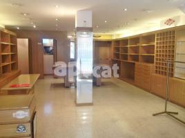 Local comercial, 126 m²