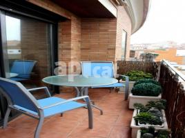 Duplex, 112.00 m², almost new