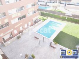 For rent attic, 32.00 m², almost new, Fenals - Sta. Clotilde - Puigventós