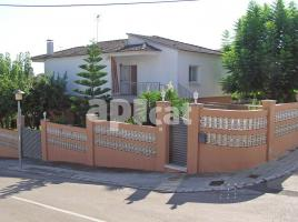 (xalet / torre), 164.00 m², Residencial