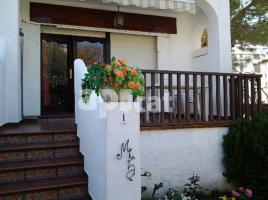 Houses (terraced house), 150.00 m²