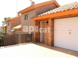 Houses (detached house), 100.00 m², Rocacorba