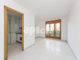 Flat, 86.50 m², near bus and train, Agustí Santacruz, 41