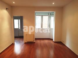 Flat, 75.00 m², close to bus and metro, de la Independència