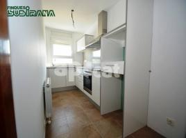 New home - Flat in, 70 m², near bus and train, new