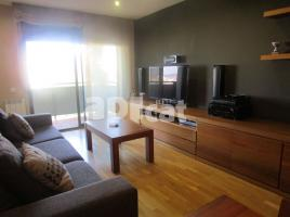 New home - Flat in, 94 m², near bus and train, new