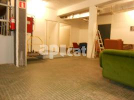 For rent business premises, 400.00 m², MONTCADA